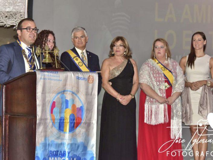 Gala Rotary Club