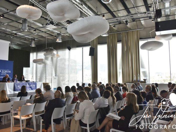 Lex Forum Dénia 2017